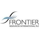 Frontier Resources International PLC logo