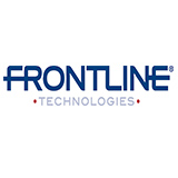 Frontline Technologies Inc logo