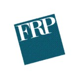 FRP Holdings Inc logo