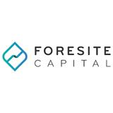 FS Development II logo
