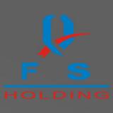 FS Holding AD logo