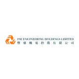 FSE Lifestyle Services logo