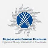 FSK YeES PAO logo
