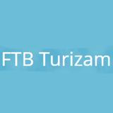 FTB Turizam Dd logo