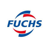 Fuchs Petrolub SE logo
