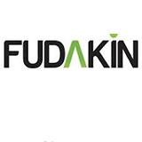 Fudakin logo
