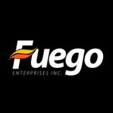 Fuego Enterprises Inc logo