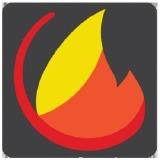 Fuel Performance Solutions Inc logo