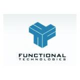 FuelNation Inc logo