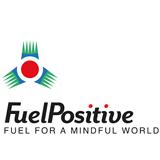 FuelPositive logo
