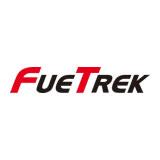 FueTrek Co logo