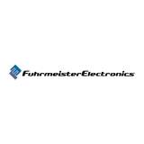 Fuhrmeister Electronics Co logo