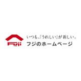 Fuji Co logo