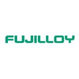 Fuji Die Co logo