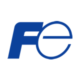 Fuji Electric Co logo
