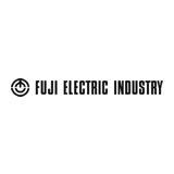 Fuji Electric Industry Co logo