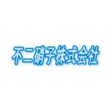 Fuji Glass Co logo