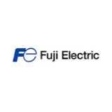 Fuji Hensokuki Co logo