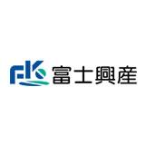 Fuji Kosan Co logo