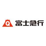 Fuji Kyuko Co logo