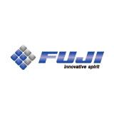 Fuji (Aichi) logo