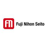 Fuji Nihon Seito logo