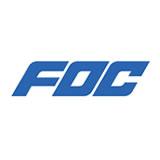 Fuji Oil Co logo