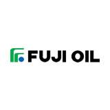Fuji Oil Holdings Inc logo