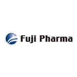 Fuji Pharma Co logo