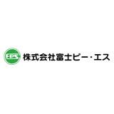 Fuji PS logo
