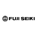 Fuji Seiki Co logo