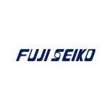 Fuji Seiko logo