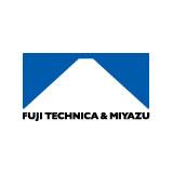 Fuji Technica & Miyazu Inc logo