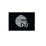 Fuji Techno Solutions Co Inc logo