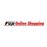 Fuji (Miyagi) logo