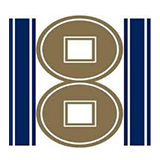 Fujian Holdings logo