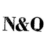 Fujian Nuoqi Co logo
