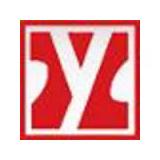 Fujian Zhenyun Plastics Industry Co logo
