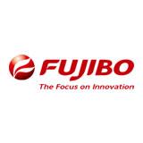 Fujibo Holdings Inc logo