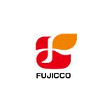 Fujicco Co logo