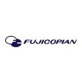Fujicopian Co logo