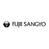 Fujii Sangyo logo