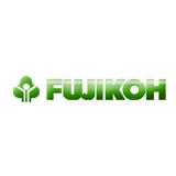 FUJIKOH Co logo