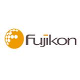 Fujikon Industrial Holdings logo