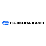 Fujikura Kasei Co logo