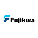 Fujikura logo