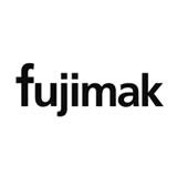 Fujimak logo