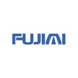 Fujimi Inc logo