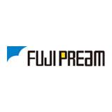Fujipream logo