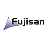 Fujisan Magazine Service Co logo